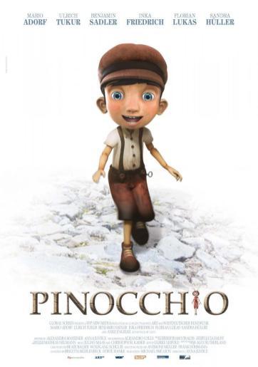 Pinocho_y_su_amiga_Coco-472540908-large
