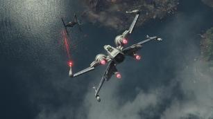 Star_Wars_El_despertar_de_la_Fuerza-840298705-large