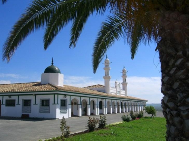 dominical islam