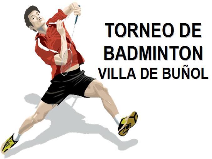 torneo-badminton