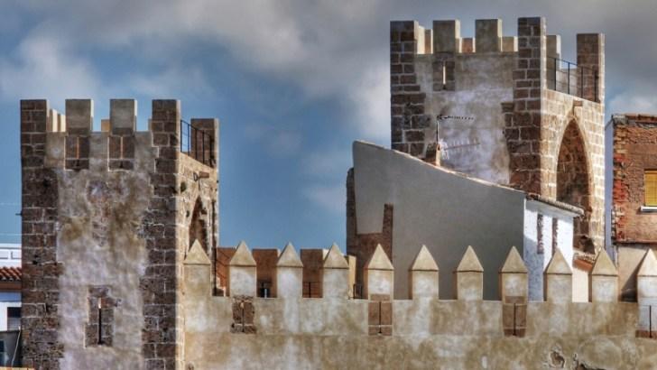 La Concejalía de Turismo de Buñol lanza una nueva oficina de turismo virtual