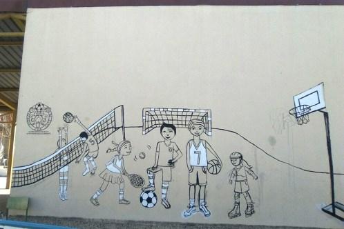 monica mural San Luis 2016-10