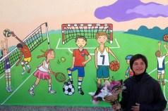 monica mural San Luis 2016-13