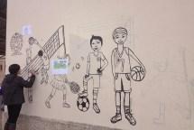 monica mural San Luis 2016-6