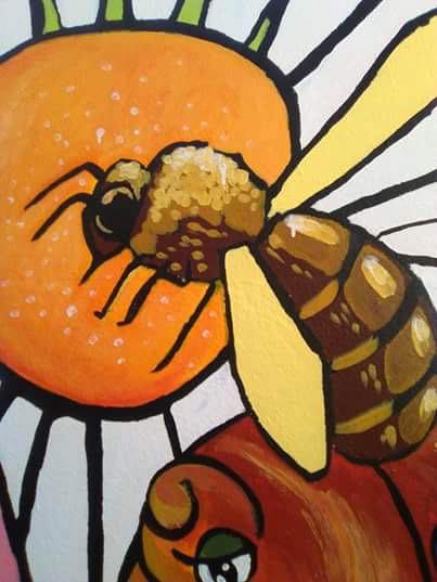 monica mural san luis 2015-1