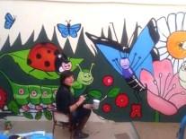 monica mural san luis 2015-5