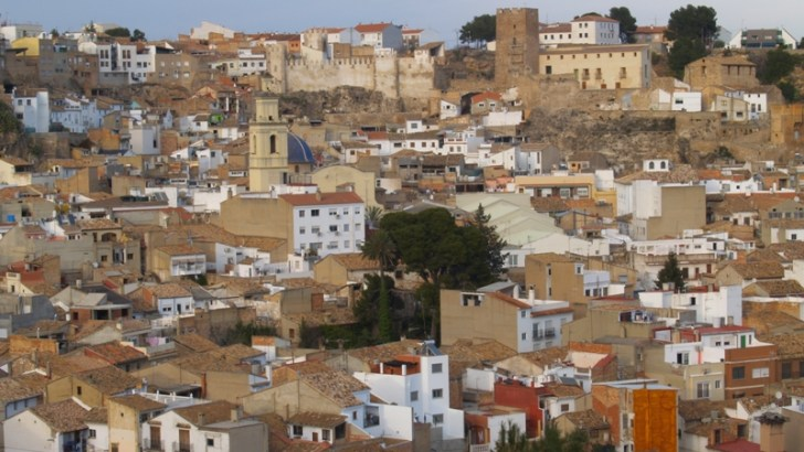 Buñol se postula como candidato a la Red de Ciudades Creativas de la UNESCO en la categoría de Música