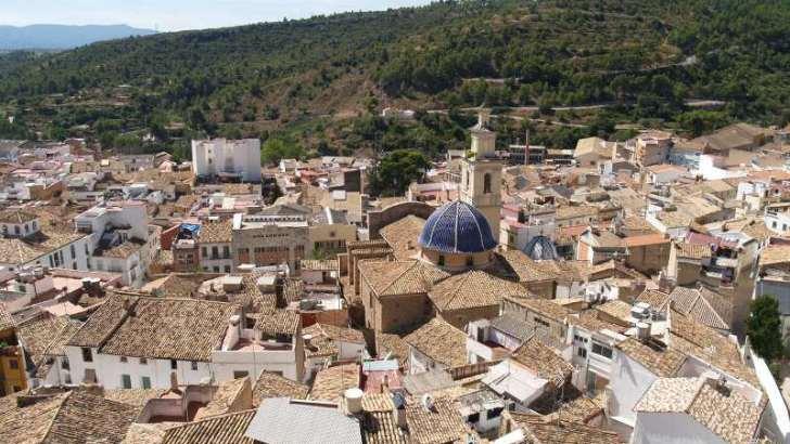 Diputación aprueba una declaración institucional para dar apoyo a las candidaturas de 'Ciudades Musicales de la UNESCO' de Llíria y Buñol