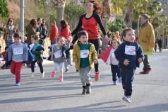 carrera paz san luis 2016-2