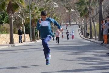 carrera paz san luis 2016-70