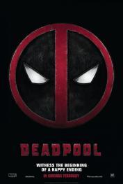 Deadpool-694117568-large