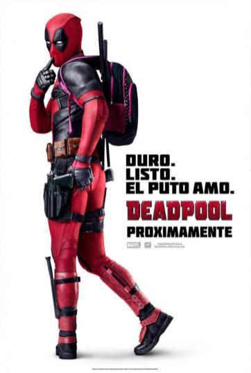 Deadpool-710194528-large