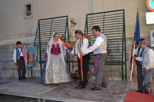 Fallas Ofrenda Pueblo 2016-14