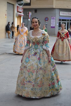 Fallas Pasacalles 2016-10