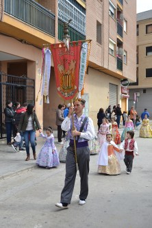 Fallas Pasacalles 2016-104