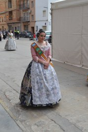 Fallas Pasacalles 2016-158