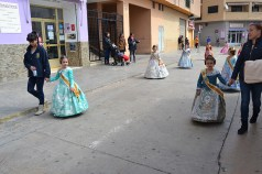 Fallas Pasacalles 2016-44