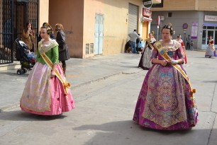 Fallas Pasacalles 2016-56