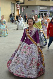 Fallas Pasacalles 2016-79