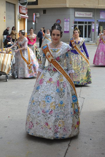 Fallas Pasacalles 2016-88