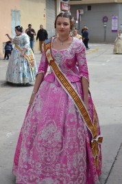 Fallas Pasacalles 2016-92