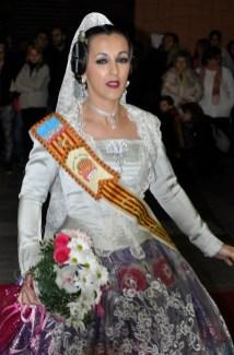 OFRENDAPRADO_24
