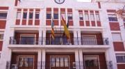 Detenido un concejal del PSPV de Chiva por violencia de género