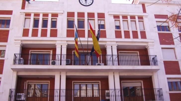 La Incidencia Acumulada de COVID-19 en Chiva roza los 1.000 casos por 100.000 habitantes