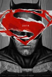 Batman_v_Superman_El_amanecer_de_la_Justicia-578083343-large