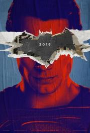 Batman_v_Superman_El_amanecer_de_la_Justicia-911623212-large