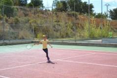 Olimpiadas raqueta 2016-37
