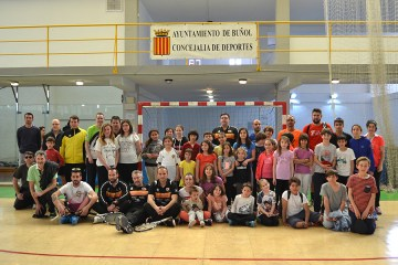 Olimpiadas raqueta 2016-44