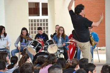 instituto jazz 2016-11