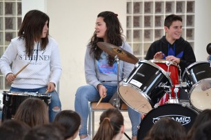 instituto jazz 2016-16