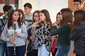 instituto jazz 2016-18