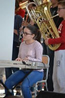 instituto jazz 2016-19