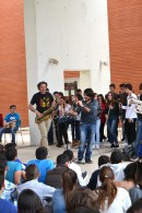 instituto jazz 2016-2