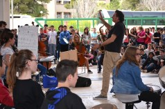 instituto jazz 2016-24