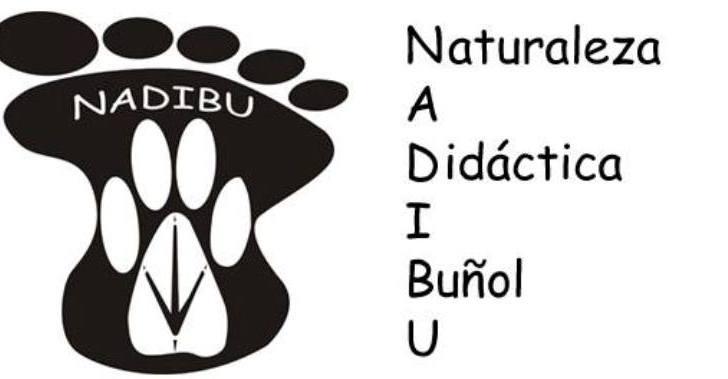 La Asociación Nadibu de Buñol se pone manos a la obra contra el plástico