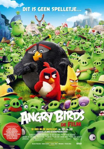 Angry_Birds_la_pel_cula-136849114-large