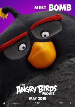 Angry_Birds_la_pel_cula-868619369-large