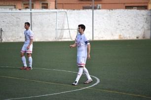 CD Buñol Beniganim 2016-18