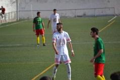 CD Buñol Beniganim 2016-7