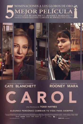 Carol-157042477-large