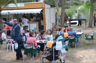 Feria Comercio 2016-19
