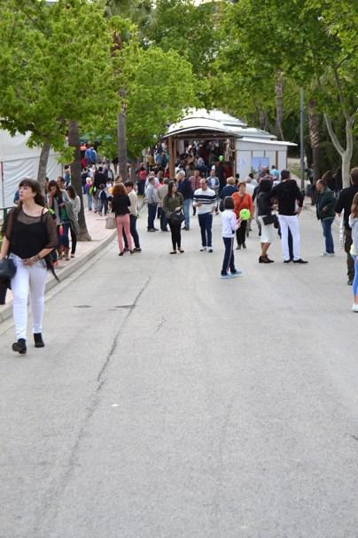 Feria Comercio 2016-20