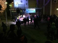 Pah concierto 21-5-16_2
