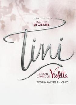 Tini_El_gran_cambio_de_Violetta-793513487-large