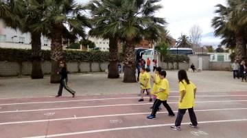 VII Jornada deportiva-11