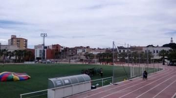 VII Jornada deportiva-9